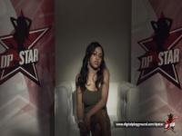 DP-Star Staffel 2 - Anya Ivy