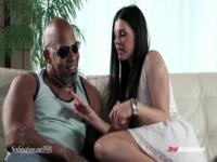 Shane Diesel Breeds Hotwife India Summer
