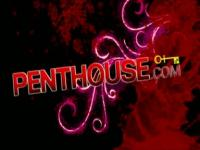 Penthouse - Ash Hollywood and Courtney Shea screw