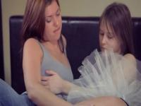 girlsongirls very kinky friends playing with anals with milk enema