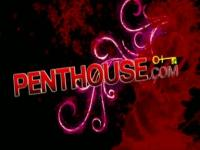 PETHOUSE - London Keyes trabaja un eje duro