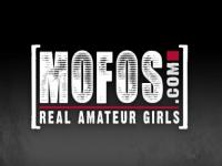 Mofos - Great orgy at the gym