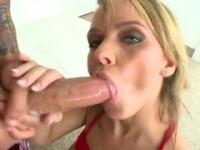 Teen is acting in hard core xxx action