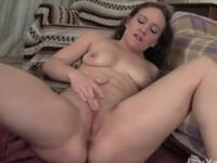 Babe Lou Lebonne is acting in reality porno action