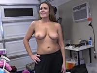 Mature Elexis Monroe in porno action