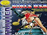 Girls USA
