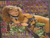 Bushwoman: She Takes Two