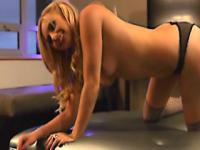 I have got Lexi Belle!