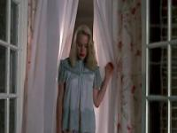 Eileen davidson - the home on sorority row