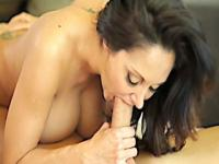 Sixty-nine with ava addams