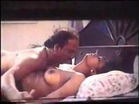 Vintage Indian sex porn