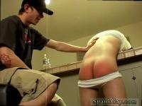 Gay dads spanking gay dads movietures and ball spanked by babysitter