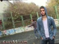 Public GAY PORN VIDEOS - GAYSHORE.com