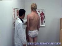 Doctors getting black men naked gay When he stroked me off as fast as he