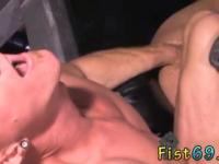 Gay older men pissing fisting rimming A pair we've been wanting to get