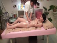 Nao Aijima, Erika Kashiwagi, Junko Tamaki in Sexual Feelings Oil Massage 13 part 4