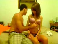This video was uploaded to www.xvideos.com