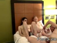 Young twink feet fetish tube and gay guys pissing on ass movietures xxx