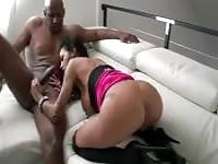 Black playboy sex is worth it all