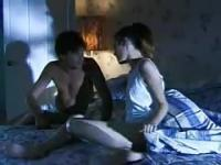 Favorite Professional Incest Scenes 1