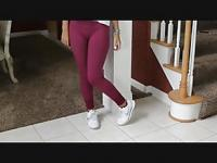 Entire leggings collection Paige