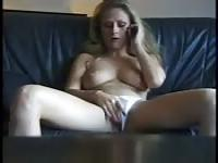 Phone sex solo