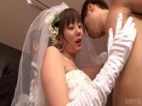 Asian sex video featuring Yuma Asami
