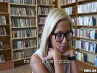 Attractive EU teen tart Candy Hot