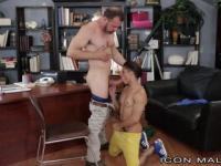 YouPorn_-_iconmale-armond-rizzo-takes-hot-daddys-thick-cock.mp4