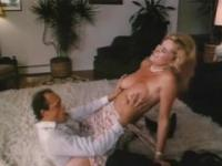 Edy Williams lady lust