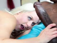 Anikka Albrite gets a Big surprise