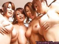 japanerin porn
