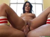 Wonderful Jynx might drive a man crazy
