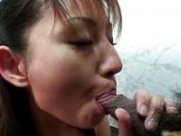 Hitomi Ikeno Asian nurse is hot