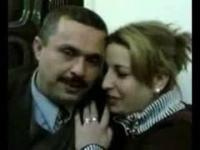 Arabische couples.swingers