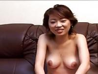 Choe-shy cute Asian toys and sucks-by PACKMANS