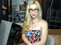 Back Room Facials - Samantha Rone