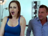 Reality Kings Mike's Apartment - Tina Kay