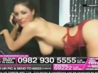 Tammy Taylor Babestation Recorded Call