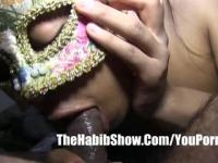 dick sucking stripper sloobers slowly head dr sperm nut lover